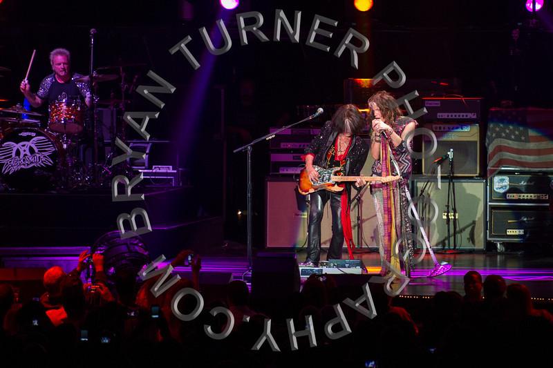 Turner-3616