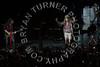 Turner-3010