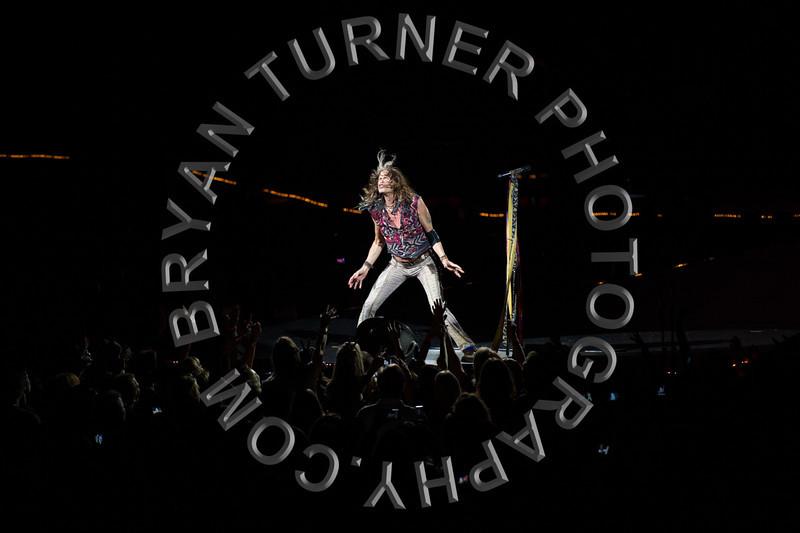 Turner-5664