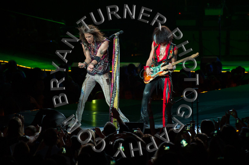 Turner-4786