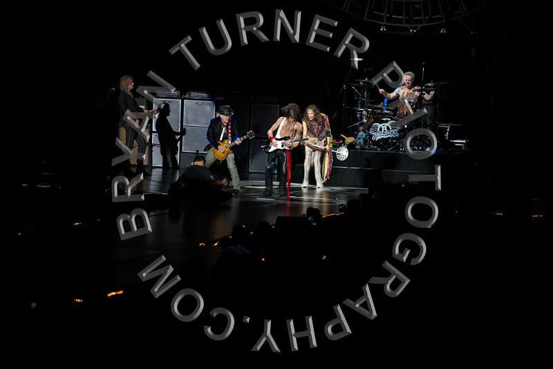 Turner-5756