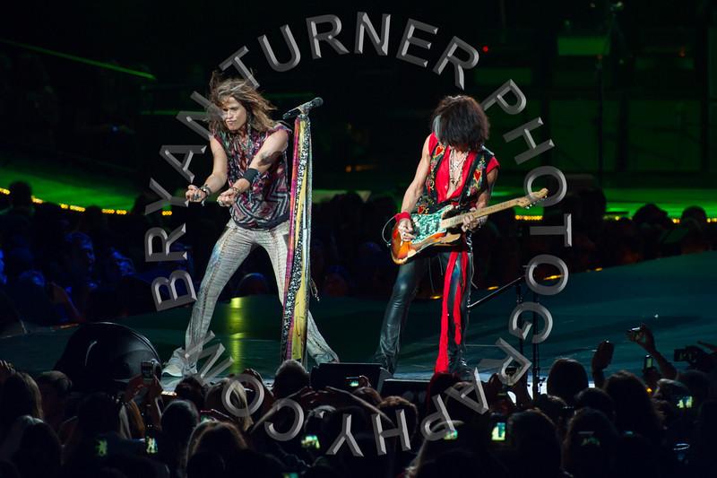 Turner-4779