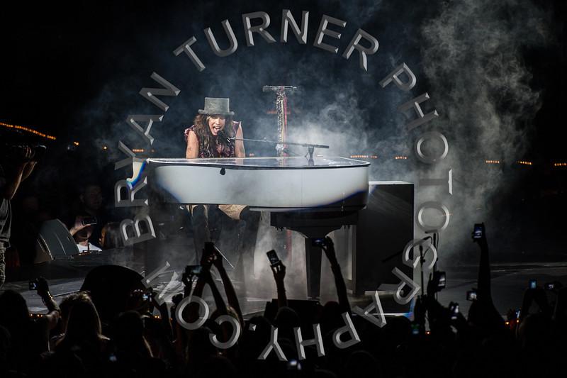 Turner-5424