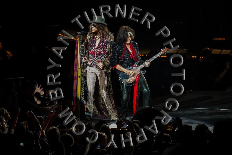 Turner-2935