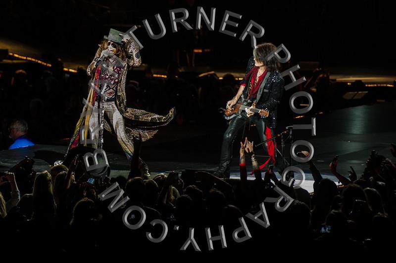 Turner-2899