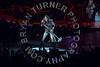 Turner-3214