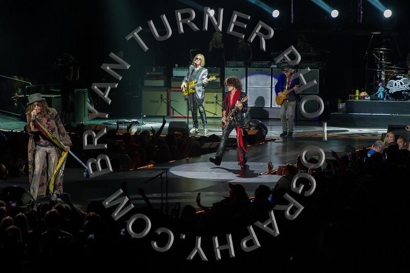 Turner-3104
