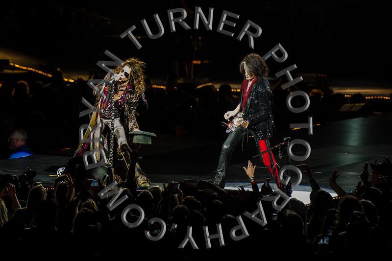 Turner-2904