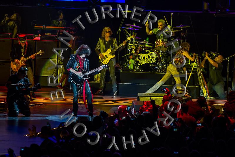 Turner-3327