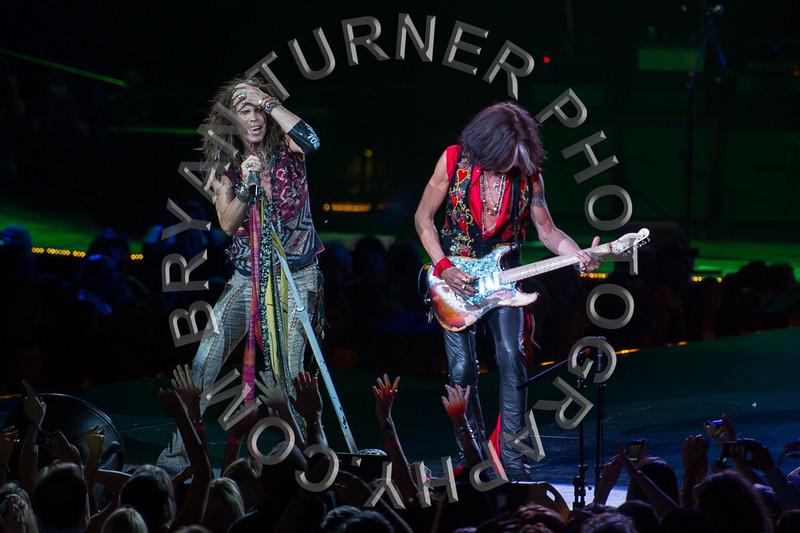 Turner-4840
