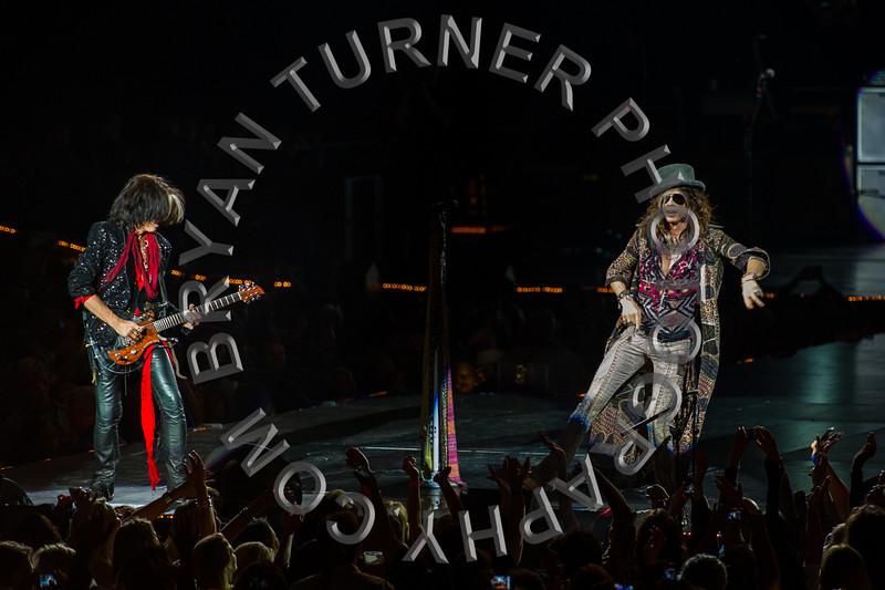 Turner-3012