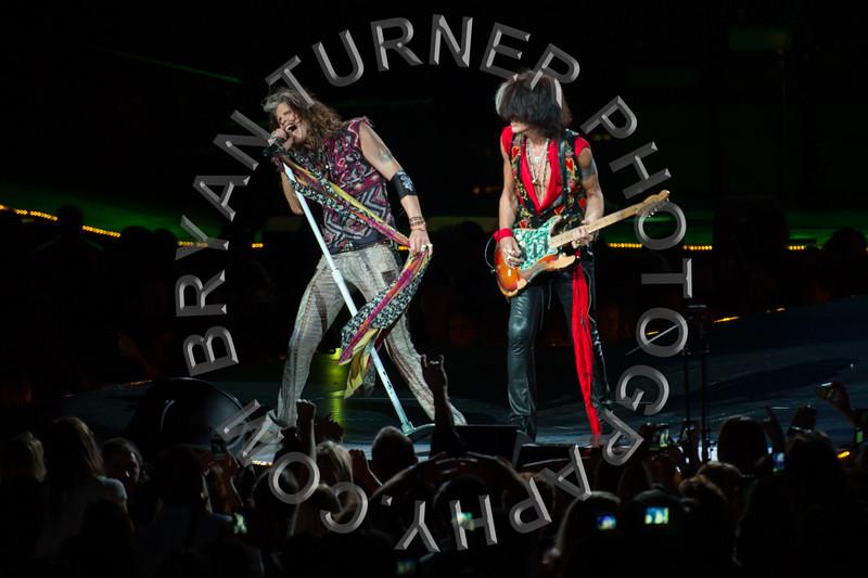 Turner-4796