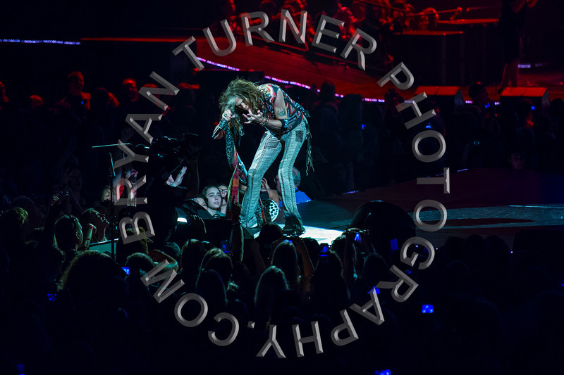 Turner-3234