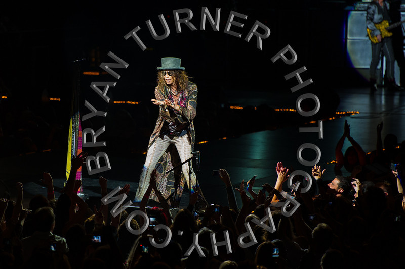 Turner-3069