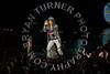 Turner-3066