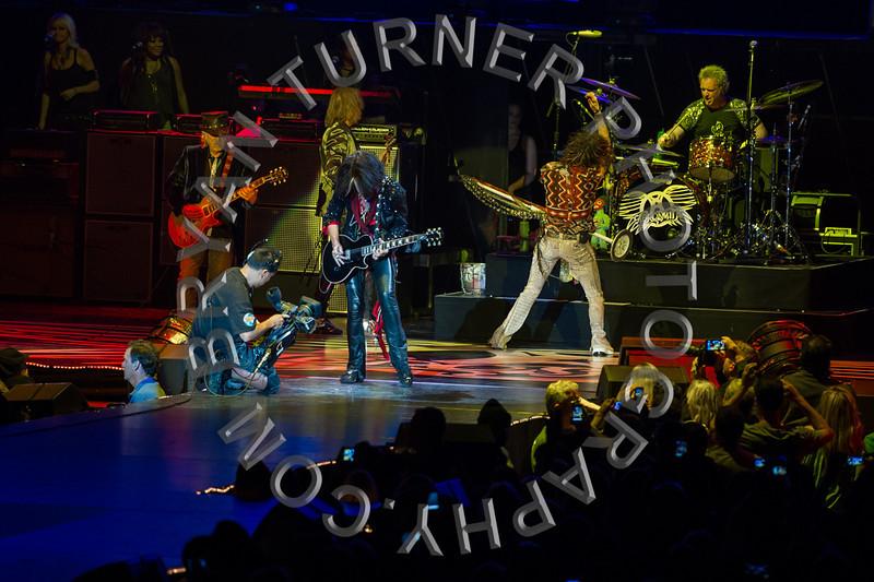 Turner-3312