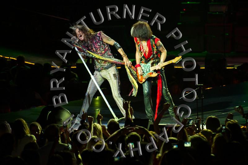 Turner-4798