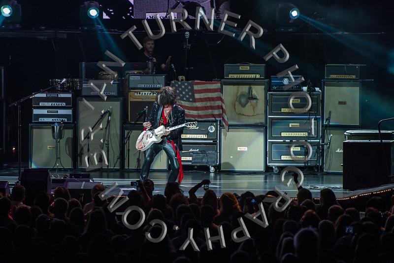 Turner-3670