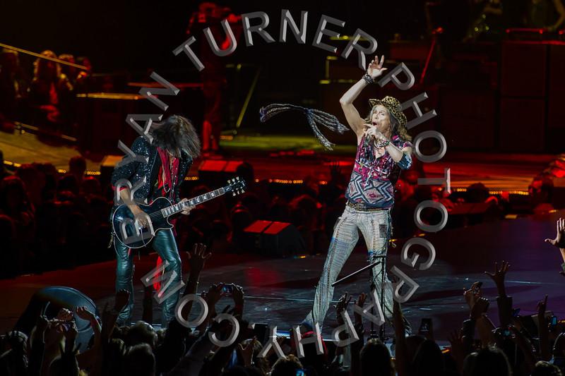 Turner-3395