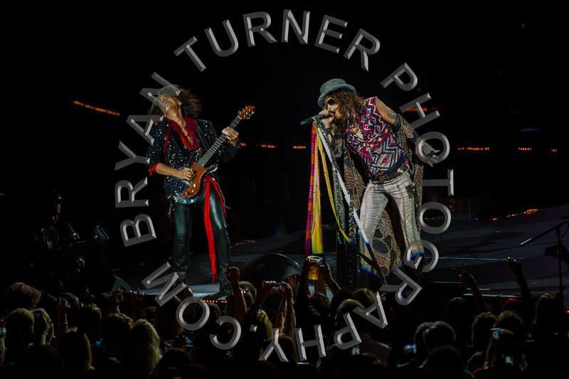 Turner-2976
