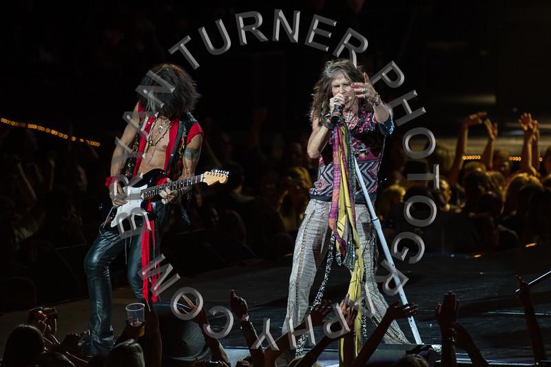Turner-5386