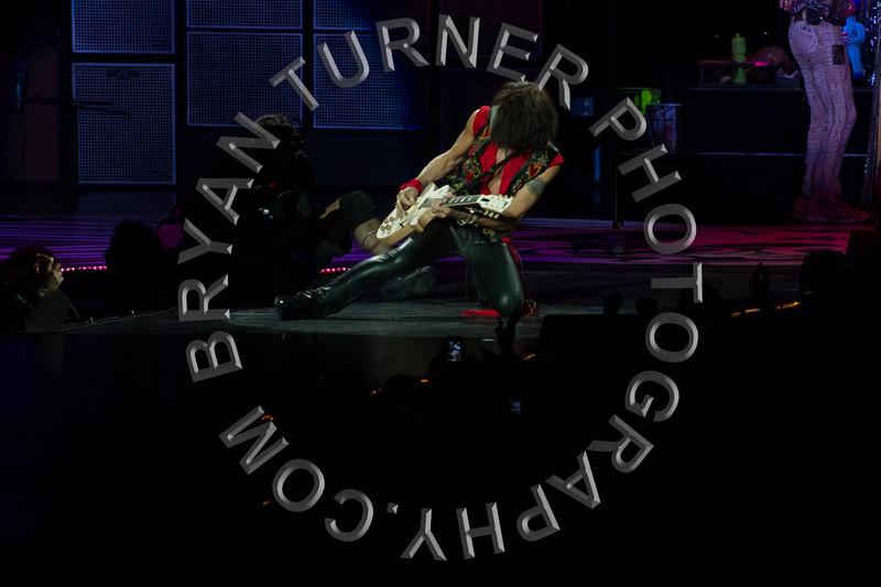 Turner-4394
