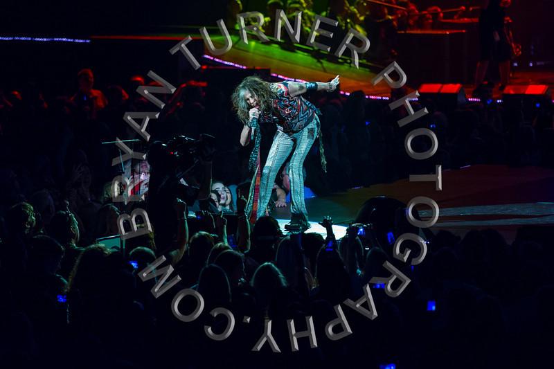 Turner-3236