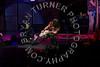 Turner-4389