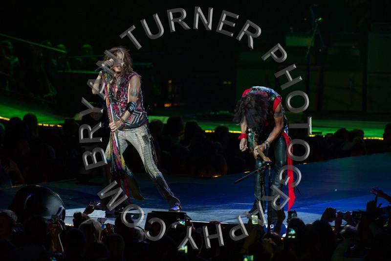 Turner-4754