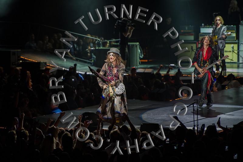 Turner-3110