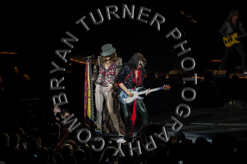 Turner-2926