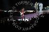Turner-3173