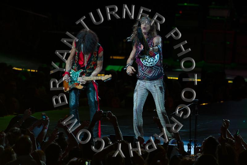 Turner-4872