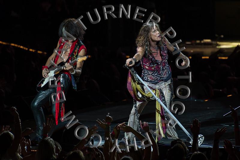 Turner-5378