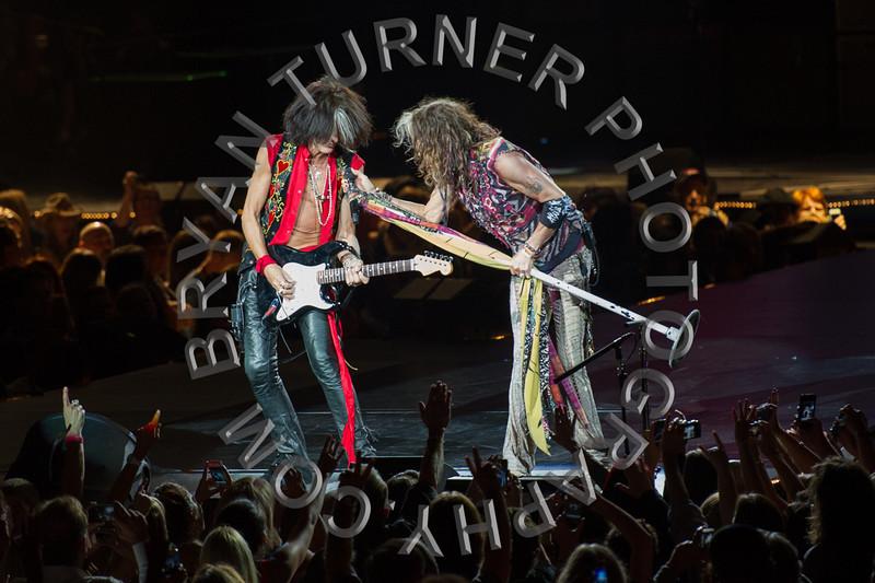 Turner-5319