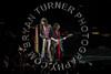Turner-2931