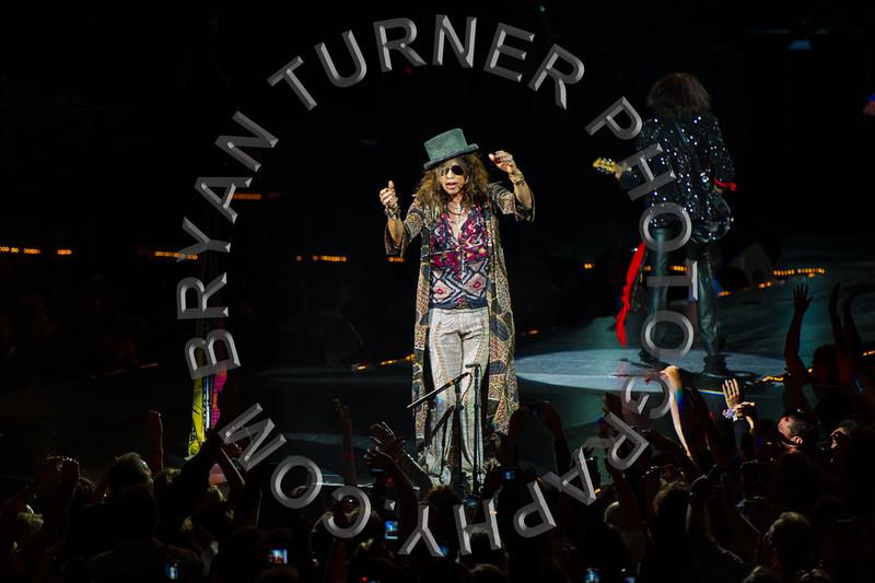 Turner-3042