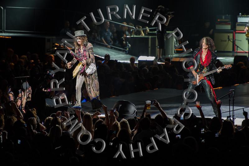 Turner-3123