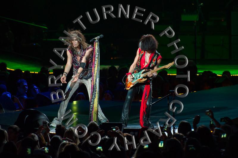 Turner-4778