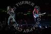 Turner-4845
