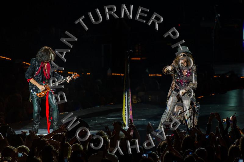 Turner-3014