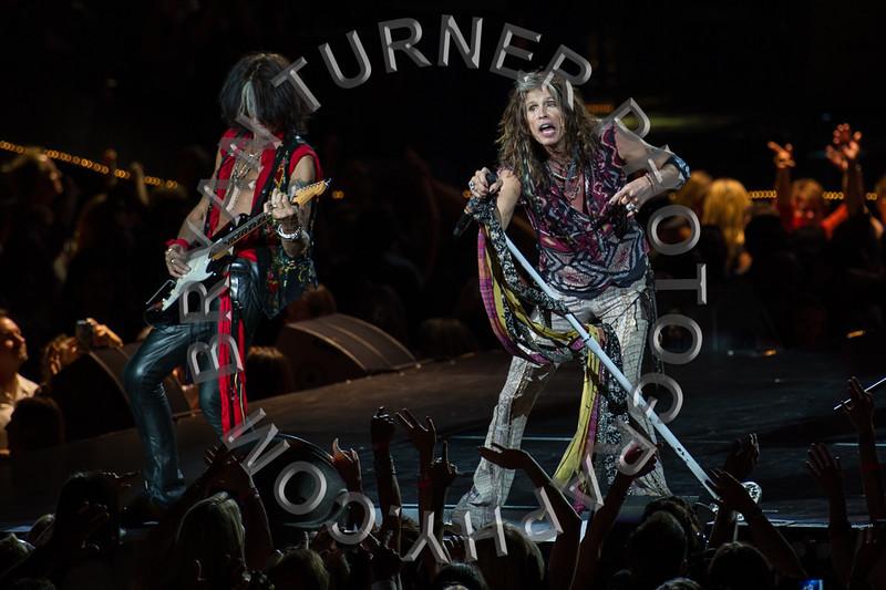 Turner-5373