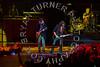 Turner-3289
