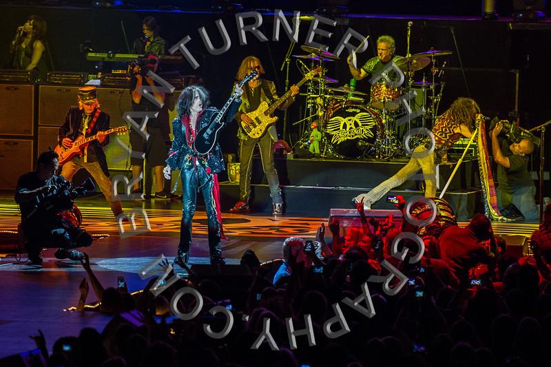 Turner-3323