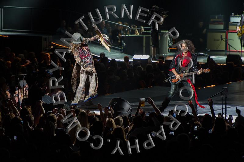 Turner-3124