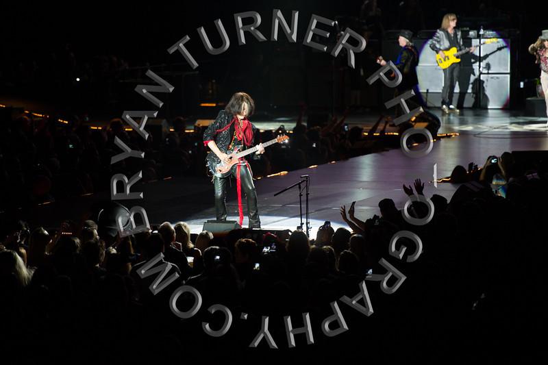 Turner-3182