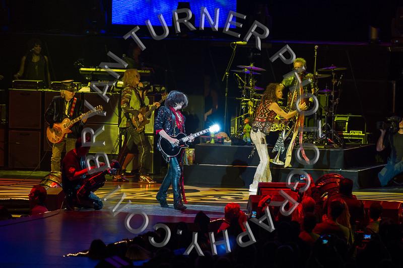 Turner-3318