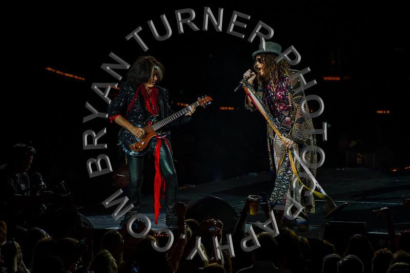 Turner-2988