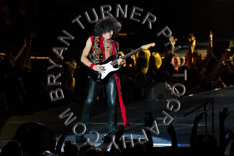 Turner-5393
