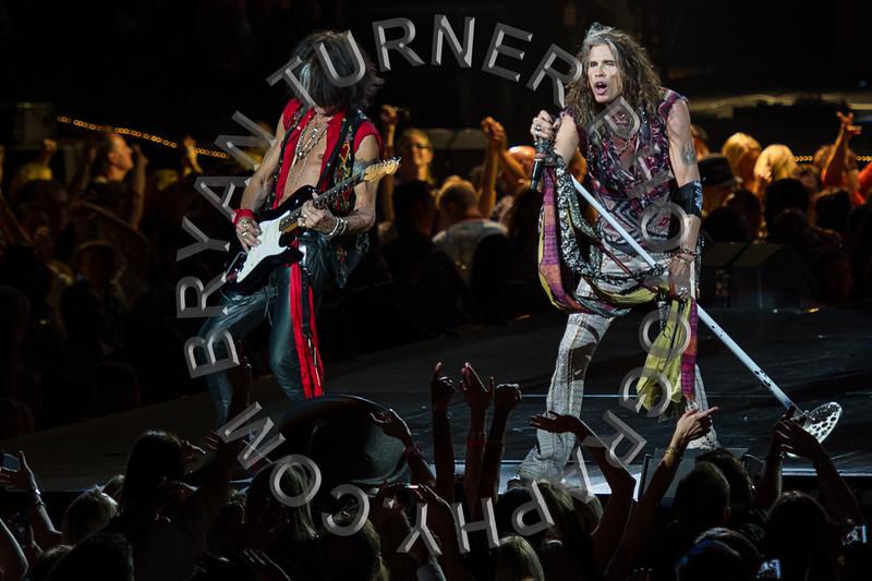 Turner-5371